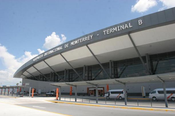 aeropuerto-monterrey-oma-080713_ee