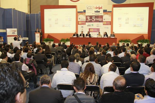 Expo-Carga-Mexico
