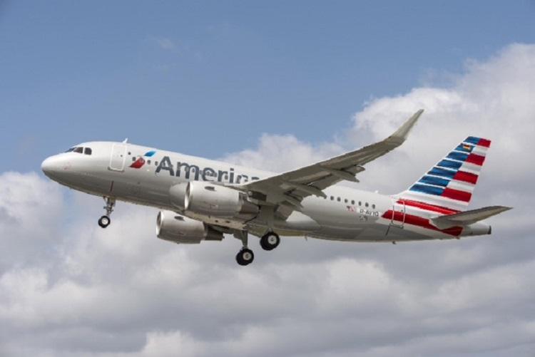 American_A319