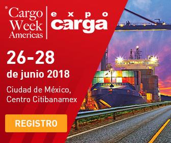 CWA Expo Carga® 2018